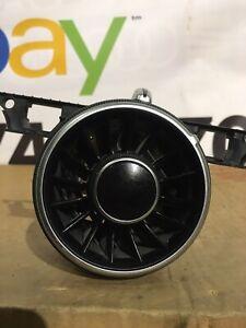 2017 AUDI TT 8S MK3 DASHBOARD AIR VENT 8S2820903 SXI
