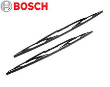Front Windshield Wiper Blade Bosch 3397001539 For BMW E39 525i 528i 530i 540i M5
