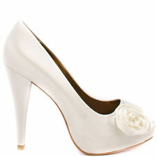 e2ac6fa4a41e65 Paris Hilton Heels for Women for sale