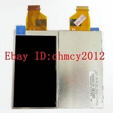 NEW LCD Display Screen for SANYO VPC-X1400 X1400 Digital Camera Repair Part