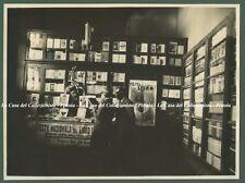 CIVITAVECCHIA. Festa del libro. Maggio 1927. Anno V. Libreria della Stazione