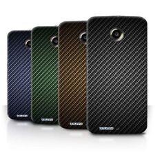 Étuis, housses et coques gris Motorola Nexus 6 pour téléphone mobile et assistant personnel (PDA) Motorola