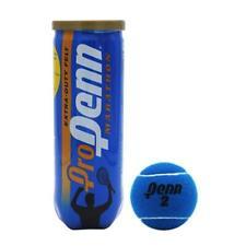 Pro Penn Marathon Extra Duty Tennis Balls - Prostate Cancer Canada