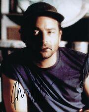 GFA The Usual Suspects * KEVIN POLLAK * Signed Autograph 8x10 Photo AD2 COA