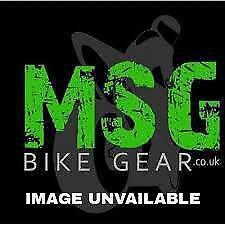 Shoei XR1100 Motorcycle Helmet Upper Intake Vent Crystal White
