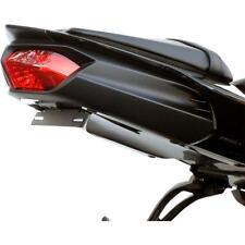 Targa Fender Eliminator X-Tail Kit fits Yamaha FZ8 2011-2013 22-263-X-L