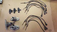 ford 6.7 EGT sensors, EBP sensors, DEF injectors POWERSTROKE