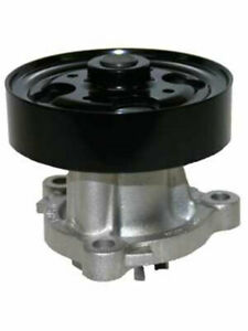 Protex Water Pump FOR NISSAN X-TRAIL T31 (PWP7401)