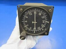 King KT-225 ADF Indicator P/N 066-3017-01 (1017-76)