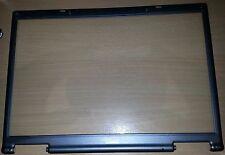 Fujitsu Esprimo V5515 V5535 LCD Screen Surround Bezel Plastic 6051B0190101