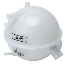 TOPAZ Coolant Expansion Tank for Audi A3 Q3 TT SKODA VW Golf Tiguan 1K0121407A