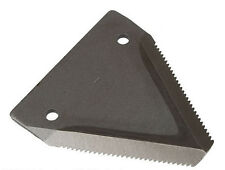 Sickle Mower Sections (25) New Holland 450 451 455 469 472 474 477 478 479 488