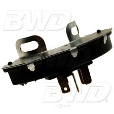 Neutral Safety Switch BWD S270