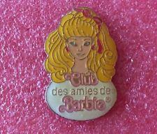 Pins POUPÉE BARBIE Le Club Des Amies De Barbie