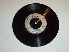 "THE BOOMTOWN RATS - I Don't Like Mondays - Classic 1979 UK 7"" vinyl Single"