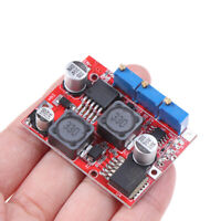 LM2577S LM2596S DC-DC Step Up Down Boost Voltage Converter Module