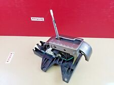 2005-2012 Nissan Xterra Automatic Transmission Floor Shifter Assembly OEM