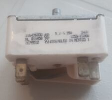316436000 For Frigidaire Oven control Element burner switch