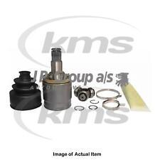 New JP GROUP Driveshaft CV Joint Kit  1143502110 Top Quality