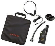 Amprobe  2734431 ULD-300 Ultrasonic Leak Detector