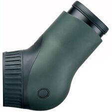 Swarovski Atx ocular módulo en Verde / Negro (Reino Unido Stock) BNIB