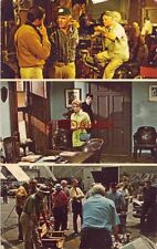 """""""THIS IS THE LIFE"""" a Family TV Show, LUTHERAN TELEVISION, ST. LOUIS, MO. 1976"""