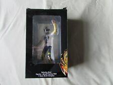 NEW 1/12 MINICHAMPS 312050176 ROSSI MOTOGP SEPANG 2005 EDITION 37