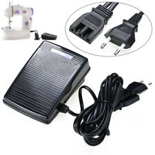 Electronic Sewing Foot Control Pedal For Brother Babylock Sewing Machine 50Hz