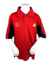 Chase Authentics Nascar Polo Shirt Kevin Harvick #29 Shell Pennzoil, Size XL-CJ3