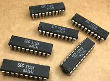 25 X KA2141   (USED)  SEC R/G/B VIDEO AMPLIFIER IC FOR MONITORS