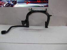 CAVALLETTO PIAGGIO LIBERTY MOC 50 4T 2010 2012