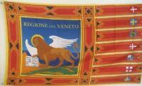 Fahne Flaggen REGIONE DEL VENETO 150x90cm TDShop24