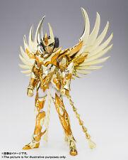 [FROM JAPAN]Saint Seiya Myth Cloth Phoenix Ikki GOD Cloth 10th Anniversary V...