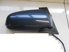 OPEL ZAFIRA B 1.8 BENZ 5P 5M 103KW (2007) RICAMBIO SPECCHIETTO RETROVISORE DESTR