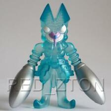 Bandai Ultraman X Touma Figure - Baltan Seijin Shinobi - Free Shipping