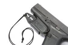 Raven Concealment VG2 Vanguard 2 Lanyard Kit Holster for Glock 42 43 x 48