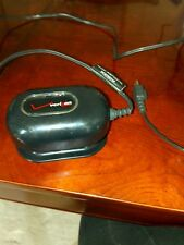Verizon RIM7250TVL AC/DC Adapter power charger 5.1VDC Blackberry
