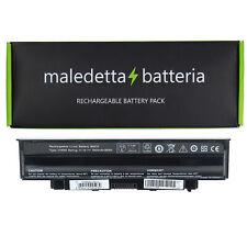 Batteria per Dell Vostro 3550