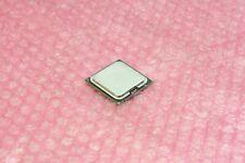 Intel Core 2 Duo E6600 2.40GHz Socket LGA775 Processor CPU (SL9S8)