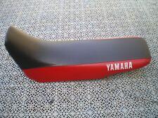 SELLA YAMAHA TT 600 R TT600R 1997 2003
