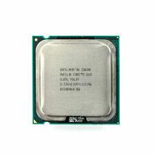 Intel E8600 Core 2 Duo Slb9l 3.33ghz Processor