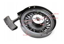 Seilzugstarter Tecumseh Motor Prisma Vantage Wolf Synergie Futura OHV 14210090
