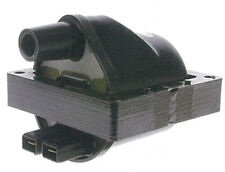 MVP Ignition Coil For Toyota Hilux II (RN85,RN90) 2.4 (1988-1997)