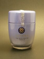 Tatcha The Rice Polish Gentle 2.1 oz New & Sealed Without Box.