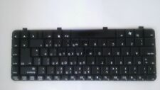 Compaq 6720s,Intel Celeron Inside, window vista basic,Key Board not tested