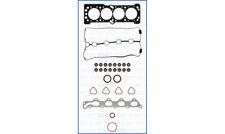 Cylinder Head Gasket Set CHEVROLET KALOS 16V 1.4 95 F14D3 (2007-)