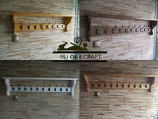 Wooden Coat Hook Rack Antique Style Coat Hooks With Shelf Shelf Cast Iron Coat