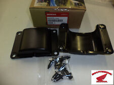 GENUINE HONDA PIONEER 700 4  PIONEER 1000 5 PASSENGER DRINK HOLDERS (2)