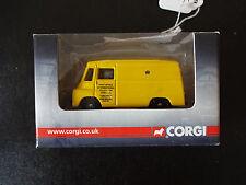 Corgi Trackside Boxed 00/1.76 Scale Royal Mail Van