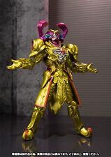 S.H.Figuarts Kamen Rider Drive Heart Roidmude (Super Evolution State) Action...